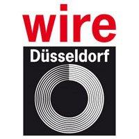 Bildergebnis für wire düsseldorf 2018