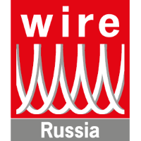 wire Russia 2021 Moskau