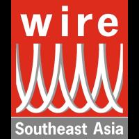 wire Southeast Asia 2021 Bangkok