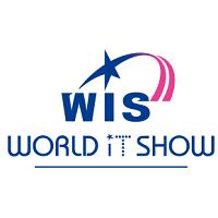 WIS World IT Show 2021 Seoul
