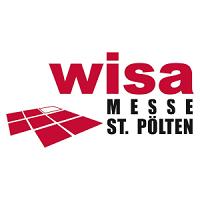 Wisa Messe 2020 St. Pölten