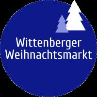 Wittenberger Weihnachtsmarkt  Wittenberge