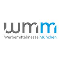 Werbemittelmesse 2021 München