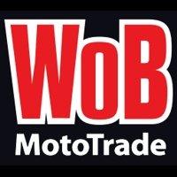 WoB MotoTrade 2019 Wertheim