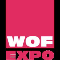 WOF EXPO 2021 Bratislava