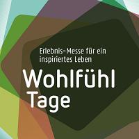 Wohlfühl Tage 2021 Dübendorf