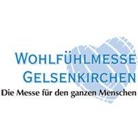 Wohlfühlmesse 2020 Gelsenkirchen