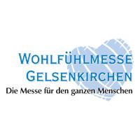 Wohlfühlmesse 2021 Gelsenkirchen