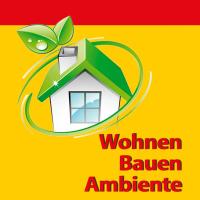 Wohnen Bauen Ambiente 2021 Bayreuth