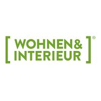 Wohnen & Interieur 2021 Wien