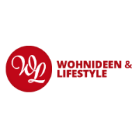 Wohnideen & Lifestyle 2021 Rostock