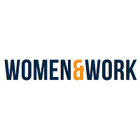women&work 2021 Frankfurt am Main