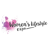 Women's Lifestyle Expo 2021 Palmerston North