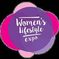 Women's Lifestyle Expo 2020 Tauranga