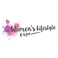 Women's Lifestyle Expo 2020 Hamilton