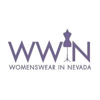 WWIN Womenswear 2021 Las Vegas