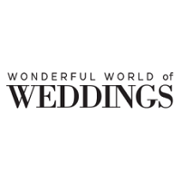Wonderful World of Weddings 2021 Milwaukee