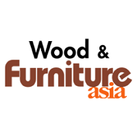 Wood & Furniture Asia 2020 Karatschi