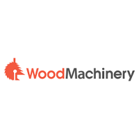 Wood Machinery 2019 Kiew