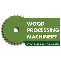 Wood Processing Machinery 2019 Istanbul