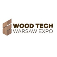 Wood Tech Expo 2022 Nadarzyn