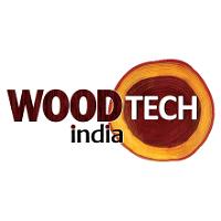 Wood Tech India 2021 Coimbatore