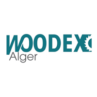 Woodex Algerie 2020 Algier