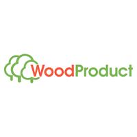 Wood Product  Kiew