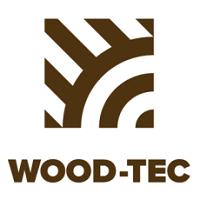 Wood-Tec  Brünn