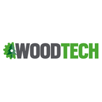 WoodTech  Istanbul