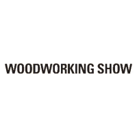Woodworking Show  Harrogate