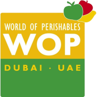 WOP 2019 Dubai