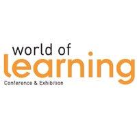World of Learning 2019 Birmingham