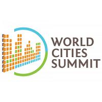 World Cities Summit  Online
