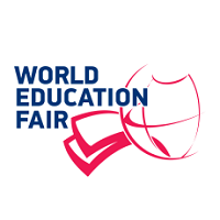 World Education Fair Romania 2021 Galați