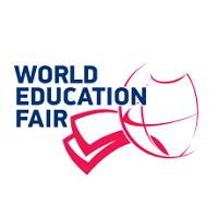 World Education Fair Romania 2021 Bukarest