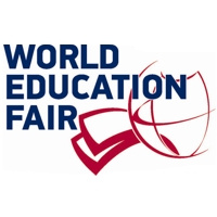 World Education Fair Slovenia  Ljubljana