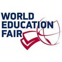 World Education Fair Romania 2020 Bukarest