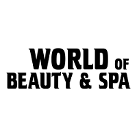 World of Beauty and Spa  Prag