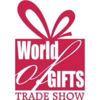 World of Gifts 2021 Kiew