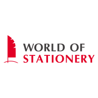 World of Stationery  Kiew