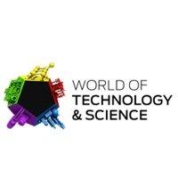World of Technology & Science 2020 Utrecht