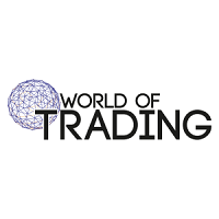 World of Trading 2020 Frankfurt am Main