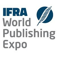 IFRA World Publishing Expo 2019 Berlin