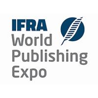 IFRA World Publishing Expo 2021 Berlin
