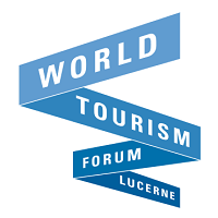 World Tourism Forum 2021 Luzern