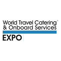 World Travel Catering & Onboard Services Expo  Hamburg