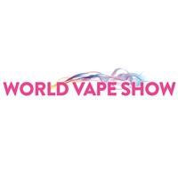 World Vape Show  Dubai