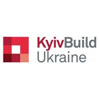 KyivBuild  Kiew