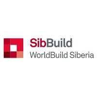 WorldBuild Siberia  Nowosibirsk